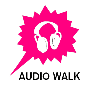 _sized.audiowalk_0